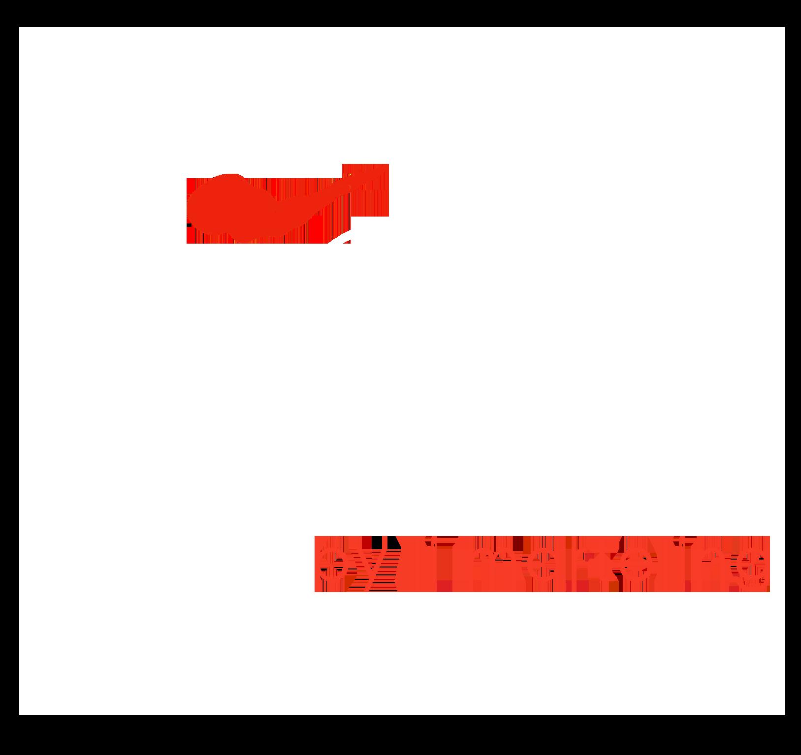 Logo Li Marteling - Dance School